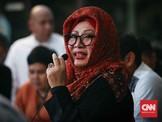 Tiga Anak Soeharto Disebut Bakal Merapat ke Partai Tommy