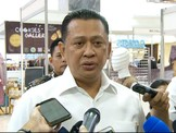 VIDEO: Bamsoet Minta KPK Atur Ulang Jadwal Pemeriksaan