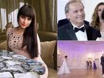 Sebelum Nikahi Miliuner, Gadis Miskin Rusia Diseleksi Ketat