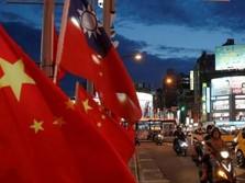 China Dikabarkan Akan Tambah Impor dari AS Rp 971 T