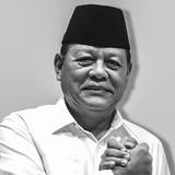 Mayjen TNI (Purn) Sudrajat