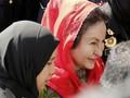 Dua Pengacara Najib Mundur Sebelum Rosmah Diperiksa KPK