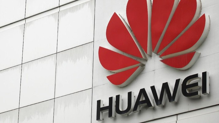 Pemerintahan Donald Trump mengatakan akan memberikan perpanjangan lisensi bagi perusahaan AS untuk berbisnis dengan Huawei hingga 15 Mei 2020.