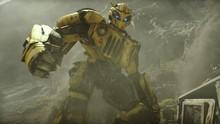 Paramount Bakal Garap Dua Sekuel Baru Transformers