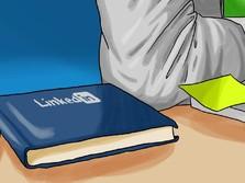 Gaet LinkedIn, Bank Mandiri Siapkan Kajian Ketenagakerjaan