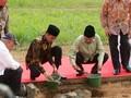 Komarudin Hidayat Jadi Rektor UIII, Tunggu Pelantikan Menag
