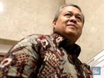 BI: Pajak Outflows Cuma Contoh, Tak Akan Diterapkan