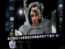 12 Fitur Tersembunyi di iOS 12 Apple