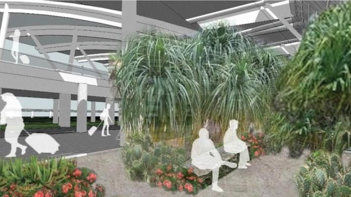 Ini Skema Kerja Sama Jika AirAsia Dapat Proyek Terminal 4