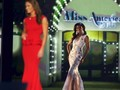 VIDEO: Kontes Miss America Hapus Sesi Bikini