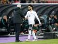 Mesir Tak Boleh Bergantung pada Mohamed Salah di Piala Dunia