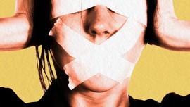 Kebebasan Pers dan Berekspresi dalam Jerat RKUHP