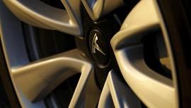 Wacana Elon Musk Bikin Mobil Listrik Murah di 2021