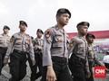 Polda Metro Jaya Gelar Operasi Khusus Memburu Jambret