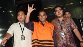 KPK Rajin OTT Kepala Derah, Partai Diminta Perbaiki Diri