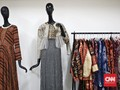Masa Depan Industri Busana Muslim di Mata Itang Yunasz