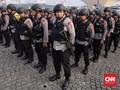 Polri Tepis Tudingan SBY soal Netralitas dalam Pilkada
