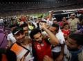 Para Fan Sampai Gedor Pintu Rumah Salah untuk Foto Bersama