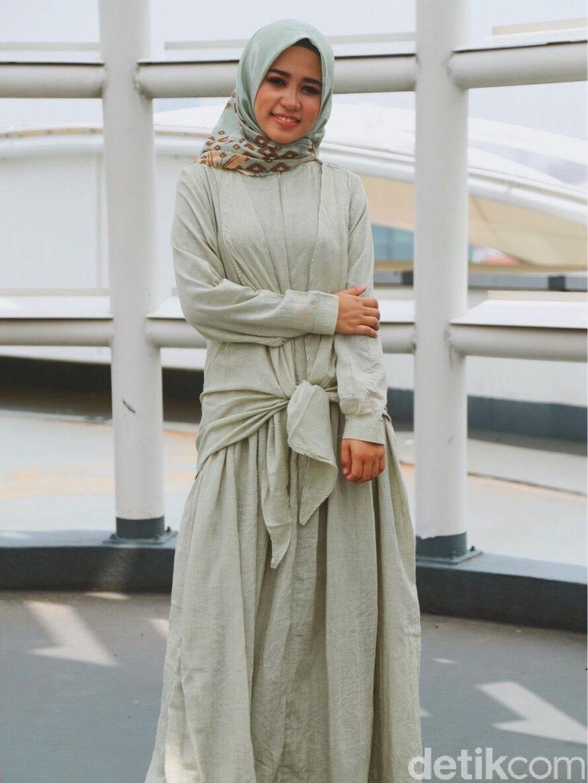Yuliana Ibrahim