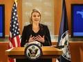 AS Siapkan Sanksi Rusia terkait Upaya Pembunuhan Eks Agen