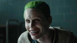 Warner Bros. Akan Garap Film Lepas Joker versi Jared Leto