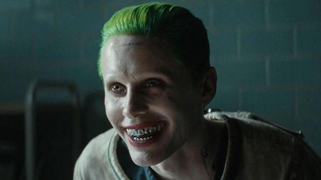 Jared Leto Kecewa Tak Dianggap dalam Kesuksesan 'Joker'