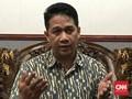 Guru Besar Undip Kecewa Dinonaktifkan karena Bicara Khilafah