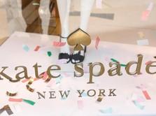 Desainer Kate Spade Meninggal, Produknya Habis Terjual