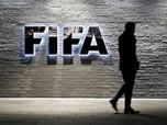 FIFA Undang Bocah Terjebak di Goa Thailand ke Final World Cup