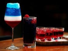10 Minuman Segar Ini Bisa Tingkatkan Imun