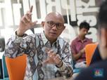Cuan dari Penumpang Ambles, Ini Jurus MRT Jakarta
