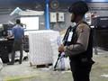 Polda Turunkan 41 Ribu Personel Amankan Pilkada Jabar