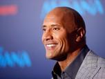 Dwayne 'The Rock' Johnson Ogah Main Film Fast & Furious, Why?