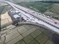 PUPR Minta Asosiasi Jalan Tol Tentukan Tarif Tol Trans Jawa