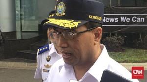 Kereta Cepat Jakarta-Bandung Lanjut ke Surabaya Via Selatan