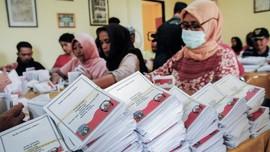 Diduga Tidak Netral dalam Pilkada, Wakapolda Maluku Dimutasi