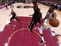Kevin Durant Ingin Sapu Bersih Gelar Juara NBA 2018