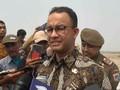 VIDEO: Anies Tinjau Penyegelan Pulau Reklamasi di Jakarta