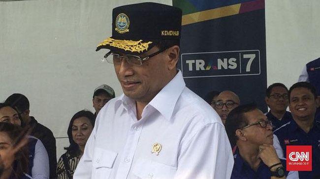 Macet Arus Balik Tol Cikampek karena Pemudik Numpuk di 9 Juni
