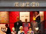 Tak Cuma Apple iPhone, Gucci & Louis Vuitton Juga Turun Harga