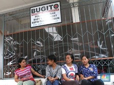 PR Besar Presiden RI Terpilih: Benahi Skill Pekerja Migran RI