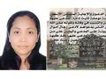 Lagi, Satu WNI Bebas dari Hukuman Mati di Arab Saudi