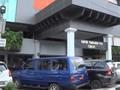 VIDEO: PNS Surabaya Terancam Tak Terima THR