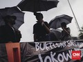 Komnas HAM Buka Dokumen Pelanggaran 'Rumah Geudong'