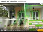 Daerah dengan Harga Rumah yang Masih di Bawah Rp 300 Juta