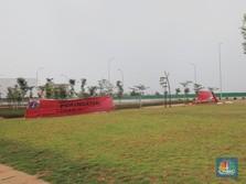 Ini Isi Lengkap Pergub Anies soal Badan Reklamasi Jakarta