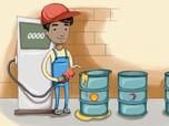 Harga Baru Bensin Shell, Total, dan Pertamina