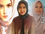 VIDEO: Tips Para Desainer Muda untuk Beli Baju Lebaran