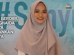 Video: Trik Putri AA Gym Pertahankan Bisnis