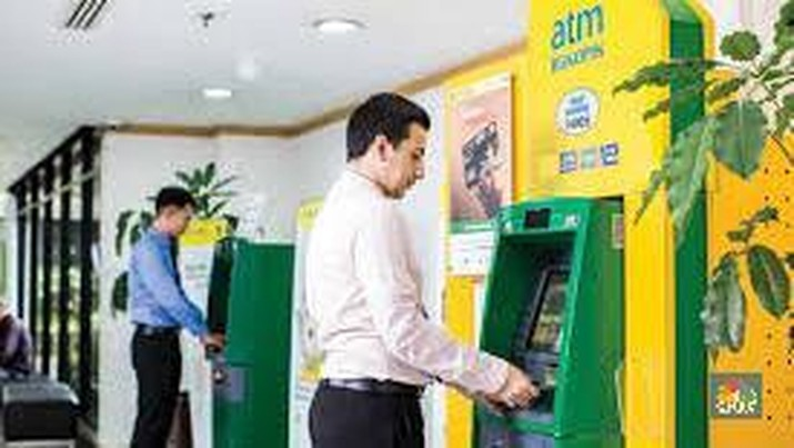 Bank Bukopin Menanti Rights Issue 2 Juli 2018